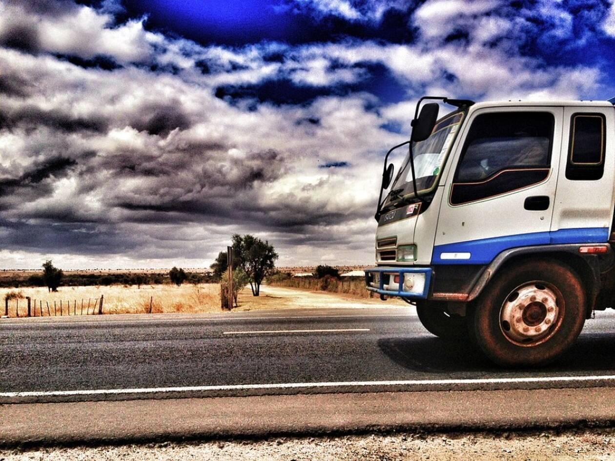 truck-509467_960_720.jpg