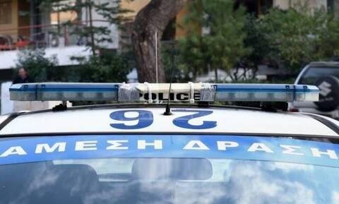 Σάλος στην ρόδο: Καταδικάστηκε τηλεστάρ για ομαδικούς βιασμούς