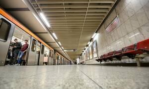 Μετρό: Αυτοί είναι οι έξι νέοι σταθμοί - Πότε παραδίδονται