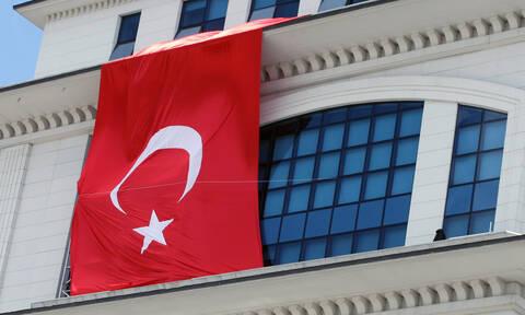 Σκληρή ανακοίνωση του Τουρκικού ΥΠΕΞ: Δεν έχει αξία το ανακοινωθέν Ελλάδας - Κύπρου - Αιγύπτου