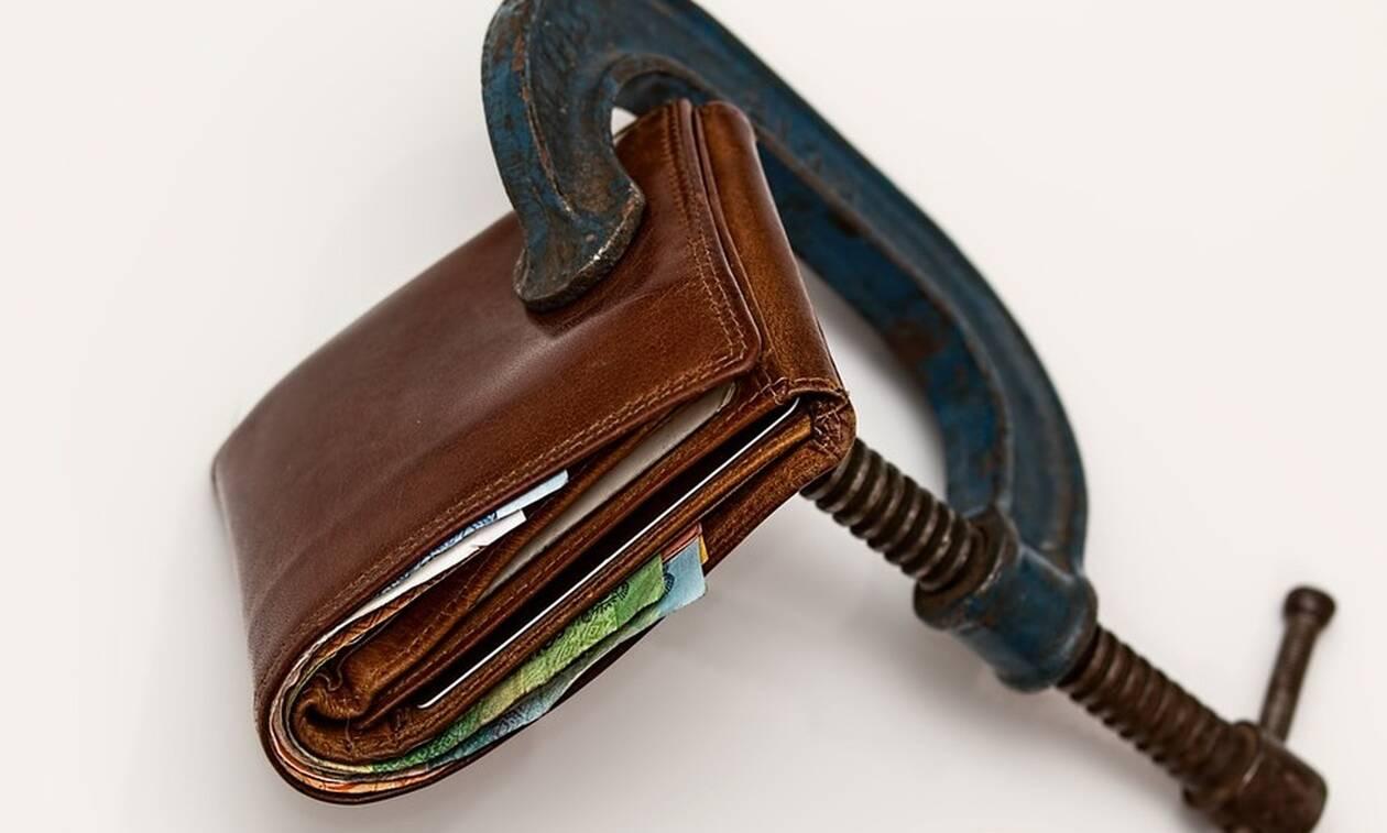 Ασφαλιστικά Ταμεία: Αλλαγές στην πάγια ρύθμιση των 12 δόσεων