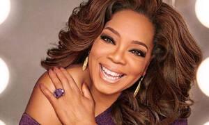 H Oprah Winfrey εξομολογήθηκε για πρώτη φορά γιατί δεν παντρεύτηκε και δεν έκανε ποτέ παιδιά