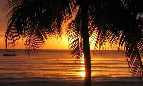 Τζαμάικα: Ταξίδι στον ομορφότερο προορισμό της Καραϊβικής