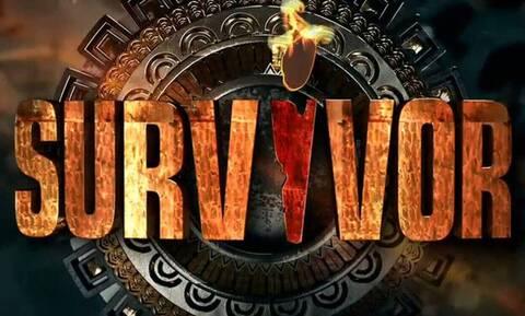 «Βόμβα»: Επιστρέφει το Survivor - Θα δούμε και τον Ντάνο ξανά;
