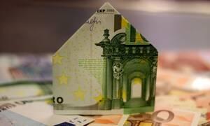 Προστασία πρώτης κατοικίας: Στις 25.000 οι αιτήσεις