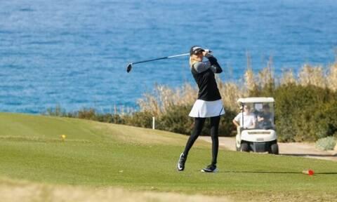 Προσβλητικό: Η λέξη «Γκολφ» μειώνει τις γυναίκες!