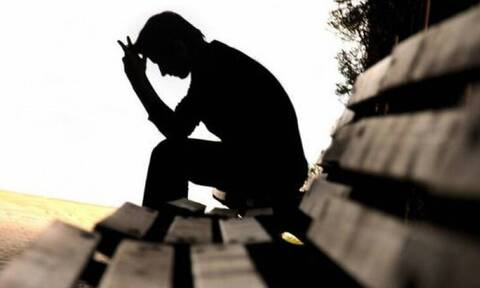 На Кипре растет число случаев самоубийств