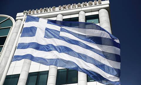 Греция выпустила бонды с отрицательной доходностью