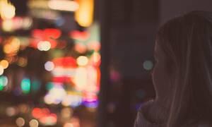 Παγκόσμια Ημέρα Ψυχικής Υγείας: Τρίτη αίτια θανάτου στους εφήβους η αυτοκτονία