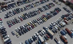 Αλλάζουν οι τιμές των αυτοκινήτων: Ποιοι κερδίζουν και ποιοι χάνουν με τα νέα τέλη ταξινόμησης