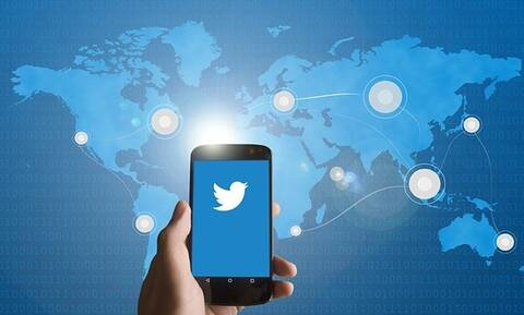 Σεισμός: «Ανιχνευτής» του Εγκέλαδου το Twitter - Το σχέδιο των σεισμολόγων
