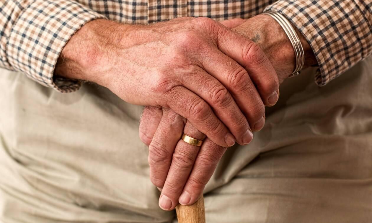 Αναδρομικά: Αυτοί οι συνταξιούχοι θα λάβουν αναδρομικά από 667 έως 7.340 ευρώ