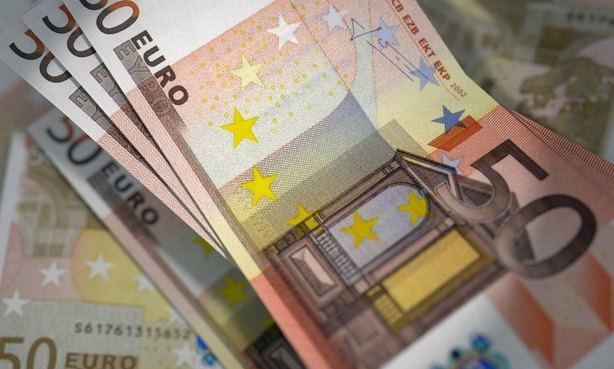 Μπαράζ πληρωμών τις επόμενες ημέρες: Πότε καταβάλλονται συντάξεις, ΚΕΑ και επιδόματα