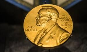 Όσα δεν γνωρίζατε για τα Βραβεία Νόμπελ