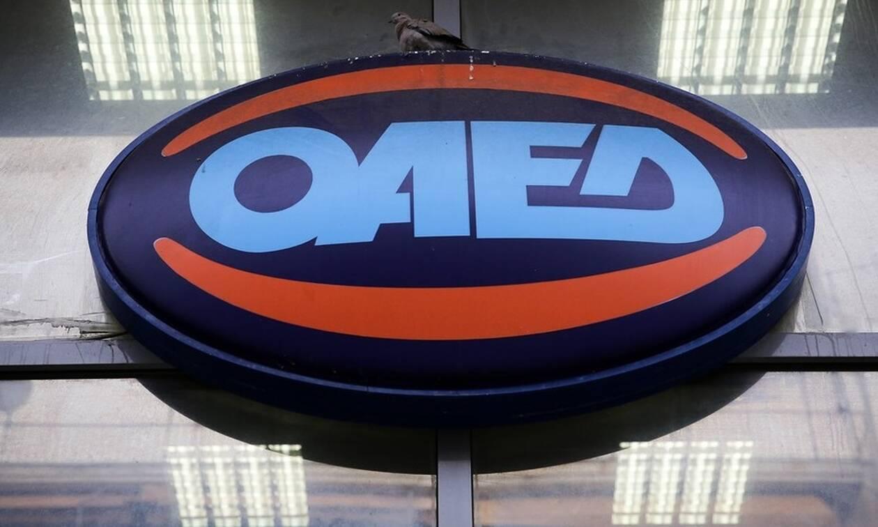 Προσλήψεις - ΟΑΕΔ: 2.300 νέες θέσεις εργασίας σε ΟΤΑ και Δημόσιο