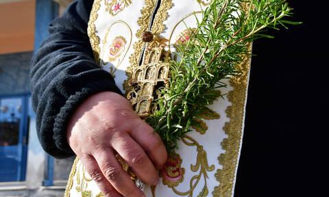 Καταγγελία - σοκ στην Κέρκυρα: Ιερέας ασελγούσε σε ανήλικη
