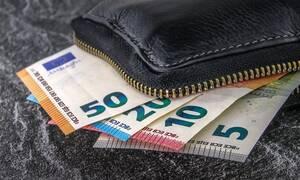 Στον ΟΠΕΚΑ τα χρήματα για το ΚΕΑ - Πότε θα πληρωθούν οι δικαιούχοι