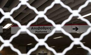 Απεργία στα ΜΜΜ: Νέα ταλαιπωρία για τους επιβάτες- Δείτε πότε