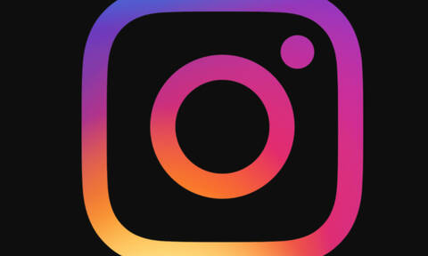 Night Mode στο Instagram: Δες πώς θα το αλλάξεις στο κινητό σου