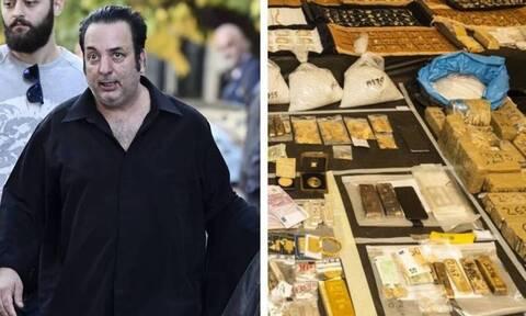 Ριχάρδος: Πλήρης ανατροπή στην υπόθεση – Τι πρότεινε ο εισαγγελέας