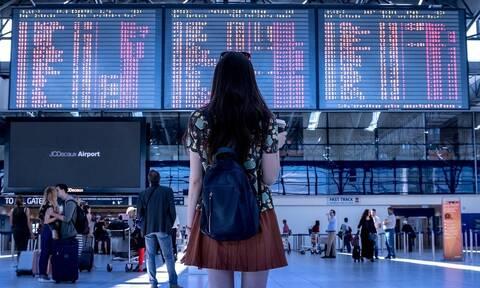 Πέντε φθηνοί προορισμοί για ταξίδι το φθινόπωρο στο εξωτερικό