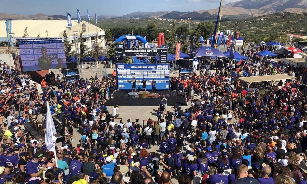 Αξέχαστες εμπειρίες σε όλη την Ελλάδα με τον ΟΠΑΠ – Οι τελευταίοι σταθμοί στο ταξίδι