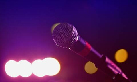Τρόμος για τραγουδίστρια: Μπήκαν στο σπίτι της και την κακοποίησαν (pics)