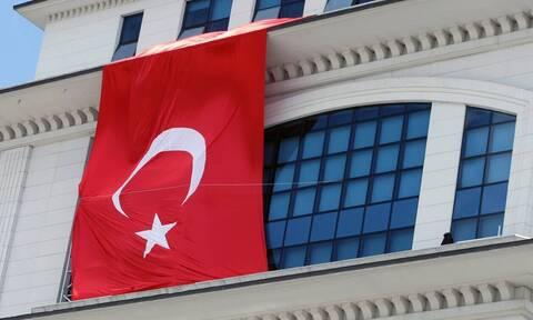 Η Τουρκία αντιδρά στις πιθανές Αμερικανικές κυρώσεις: Θα ανταποδώσουμε οποιοδήποτε μέτρο ληφθεί