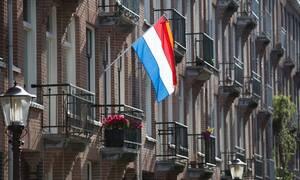 Η Ολλανδία ανέστειλε τις εξαγωγές στρατιωτικού υλικού στην Τουρκία εξαιτίας της εισβολής στη Συρία