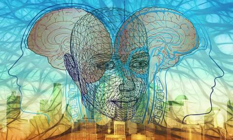 Έλληνες επιστήμονες στις ΗΠΑ θεράπευσαν σε πειραματόζωα σύμπτωμα της σχιζοφρένειας