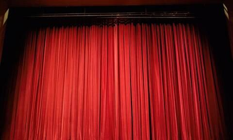Robert Forster: Πέθανε ο σπουδαίος ηθοποιός (pics)