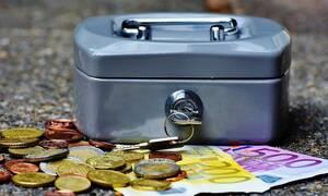 Μπαράζ πληρωμών: Πότε θα δοθούν συντάξεις Νοεμβρίου, ΚΕΑ και επιδόματα