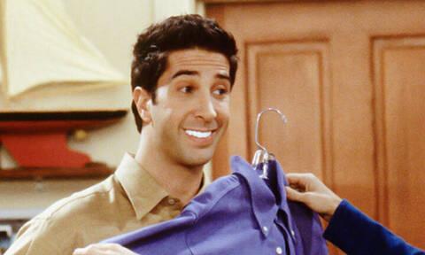 Το ήξερες; Υπάρχει κόλπο για να έχεις πάντα λευκά δόντια!