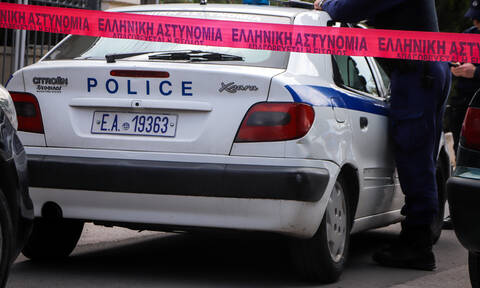 Αιγάλεω: Ξυλοκόπησαν 14χρονους μέχρι λιποθυμίας