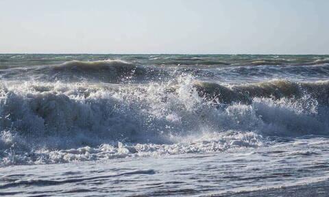 Κρήτη: Πνίγηκε 60χρονος τουρίστας