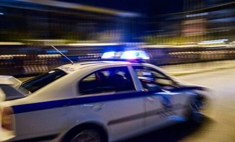 Στερεά Ελλάδα: 29 συλλήψεις σε ένα 24ωρο