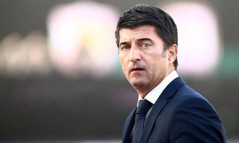 ΑΕΚ: Έτσι θέλει τον εξτρέμ ο Ίβιτς