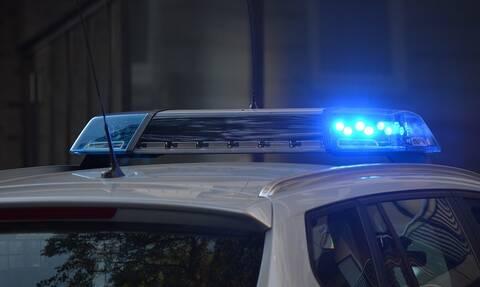 Κύπρος: Φρικτός θάνατος για 23χρονο – Απανθρακώθηκε μέσα στο όχημά του