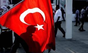 Απίστευτη πρόκληση των Τούρκων: «Ανακάλυψαν» τουρκική μειονότητα σε Ρόδο και Κω