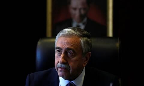 Οργή στην Άγκυρα κατά του Ακιντζί - Μετά το σχόλιό του για την τουρκική εισβολή στη Συρία