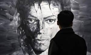 «Δεν μπορούσε να συνυπάρχει με ενήλικες»: Νέες αποκαλύψεις για τον Μάικλ Τζάκσον