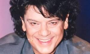 Σαν σήμερα το 2004 πεθαίνει ο Βλάσης Μπονάτσος