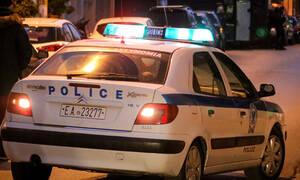 Σοκ στο Ηράκλειο: Τσακώθηκε με τον πρώην άνδρα της και τον σκότωσε