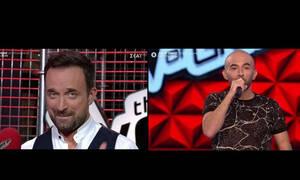 The Voice: Η συνάντηση του παίκτη με τον Λιανό στην Αυστραλία και ο Κουρκούλης με την Κελεκίδου