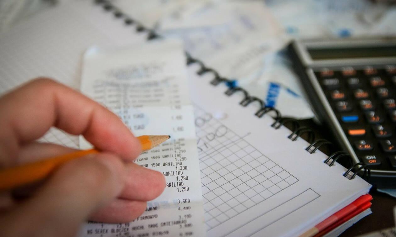 Νέα κλίμακα φορολογίας: Έρχονται μεγάλες αλλαγές - Ποιοι και πόσο κερδίζουν