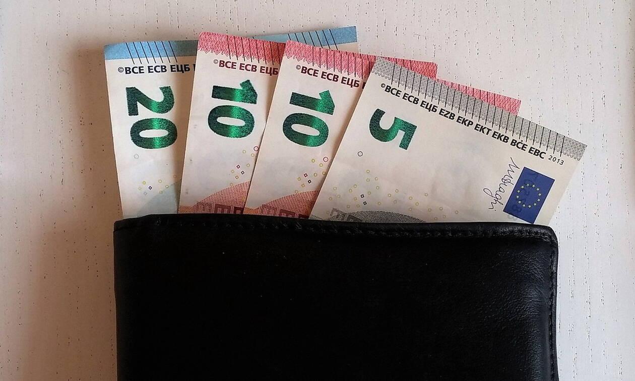 Αναδρομικά συνταξιούχων: Θέμα ημερών η καταβολή τους - Τα ποσά που θα λάβουν οι δικαιούχοι