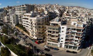 Επίδομα στέγασης: Εγκρίθηκε η πληρωμή για τον Οκτώβριο - Τι αλλάζει από το 2020