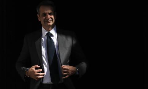 Ψήφος των ομογενών και νέος ΠτΔ: Το πλεονέκτημα των κινήσεων το έχει ο Μητσοτάκης