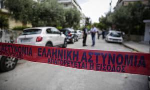 Δολοφονία 59χρονου στην Αλικαρνασσό: Η οικογενειακή τραγωδία πίσω από το άγριο έγκλημα (vid)
