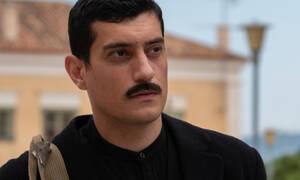 """Κόκκινο Ποτάμι: Ήξερες ότι η αδερφή του """"Θέμη"""" είναι πασίγνωστη ηθοποιός; (Photos)"""